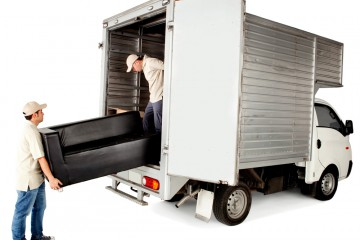 A-Guide-to-Moving-Furniture-Chicago-Movers
